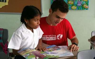 enseñanza panama