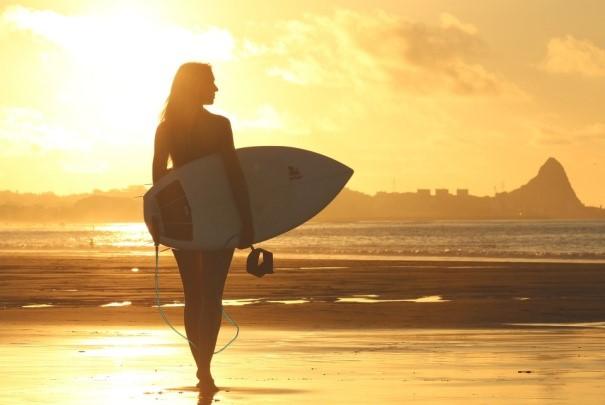surf viaje de aventura